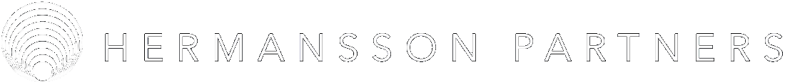 Hermansson Partners